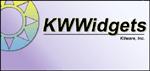 KWWidgets Wiki